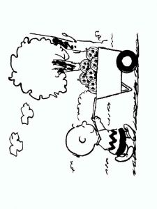 charlie-brown-coloring-pages-18
