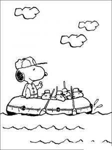 charlie-brown-coloring-pages-2