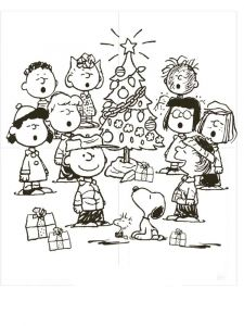 charlie-brown-coloring-pages-3