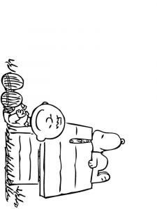 charlie-brown-coloring-pages-5