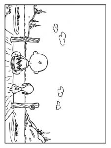 charlie-brown-coloring-pages-6