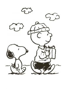 charlie-brown-coloring-pages-7