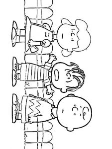 charlie-brown-coloring-pages-8