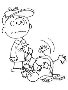 charlie-brown-coloring-pages-9