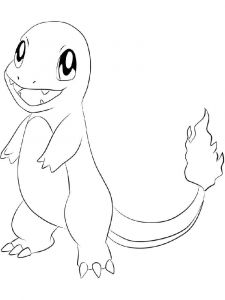 charmander-coloring-pages-1