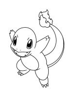 charmander-coloring-pages-2