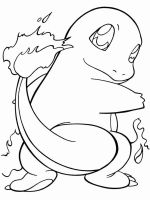 charmander-coloring-pages-3