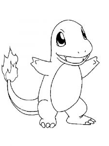 charmander-coloring-pages-4
