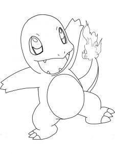 charmander-coloring-pages-5