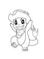 charmander-coloring-pages-6
