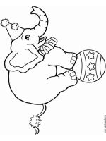 circus-coloring-pages-1
