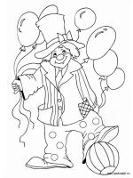 circus-coloring-pages-10