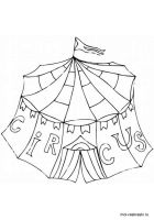 circus-coloring-pages-11