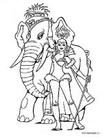 circus-coloring-pages-12