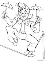 circus-coloring-pages-13