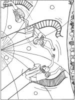 circus-coloring-pages-14