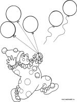 circus-coloring-pages-16