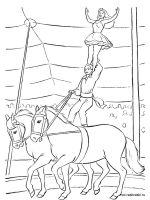 circus-coloring-pages-17