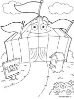 circus-coloring-pages-18