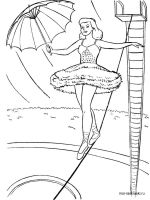 circus-coloring-pages-19