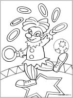 circus-coloring-pages-2