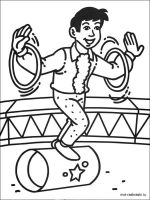 circus-coloring-pages-20