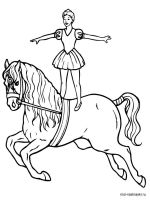 circus-coloring-pages-22