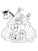 circus-coloring-pages-23