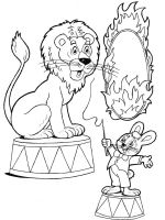 circus-coloring-pages-24