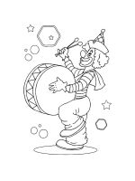 circus-coloring-pages-26