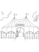circus-coloring-pages-28