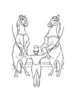 circus-coloring-pages-29