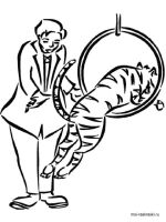 circus-coloring-pages-3