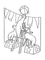 circus-coloring-pages-30