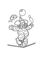 circus-coloring-pages-32