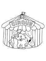circus-coloring-pages-33