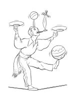 circus-coloring-pages-34