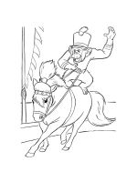 circus-coloring-pages-35