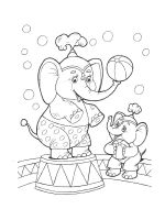 circus-coloring-pages-36