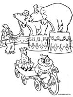 circus-coloring-pages-4