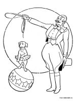 circus-coloring-pages-6