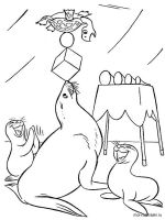 circus-coloring-pages-9
