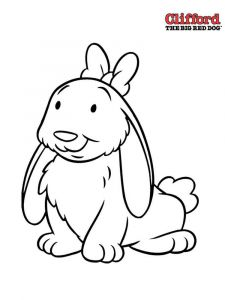 clifford-coloring-pages-1