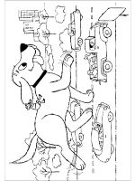 clifford-coloring-pages-10