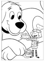 clifford-coloring-pages-11