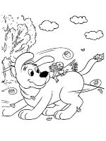 clifford-coloring-pages-12