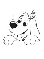 clifford-coloring-pages-13