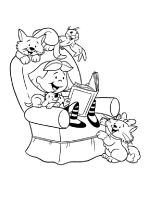 clifford-coloring-pages-15