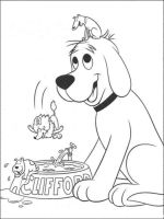 clifford-coloring-pages-17
