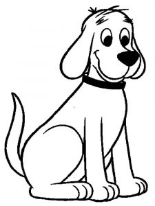 clifford-coloring-pages-19
